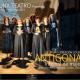 Antígonas. Tribunal de Mujeres