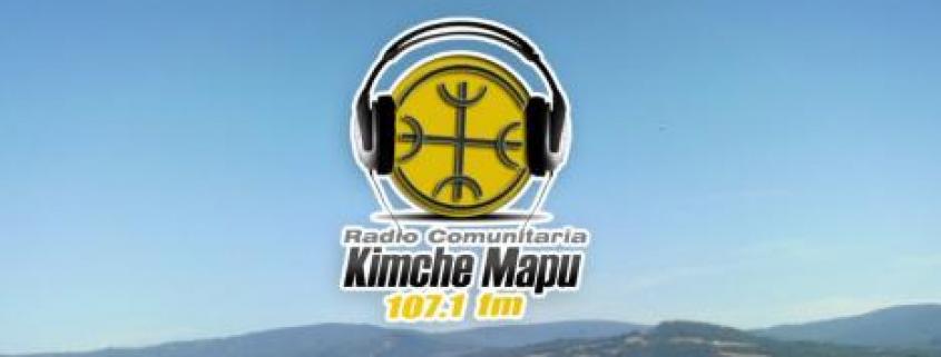 Radio Comunitaria Kimche Mapu