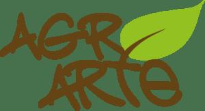 Agroarte Colombia